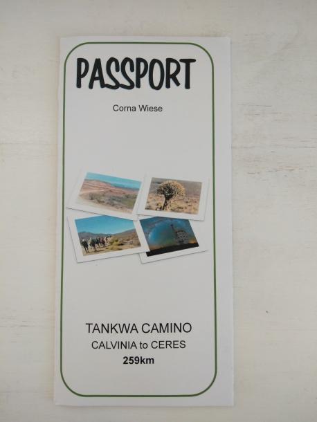 Passport (1) - 13