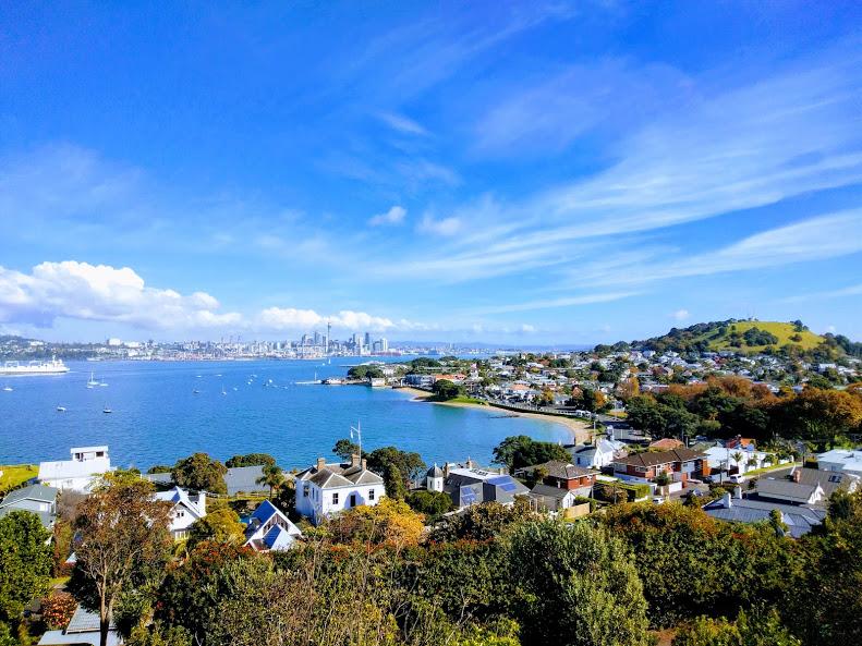 NEW ZEALAND (11)