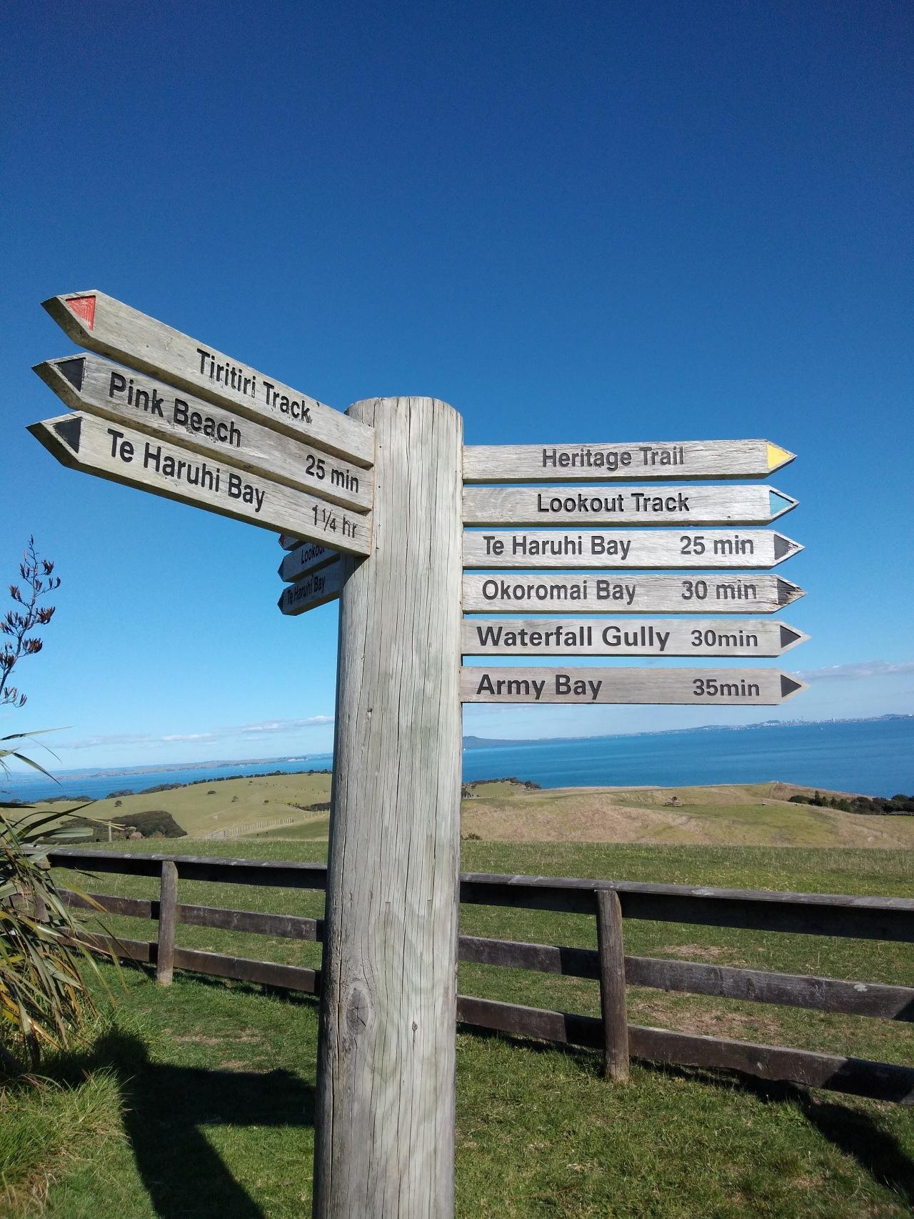 NEW ZEALAND (8)
