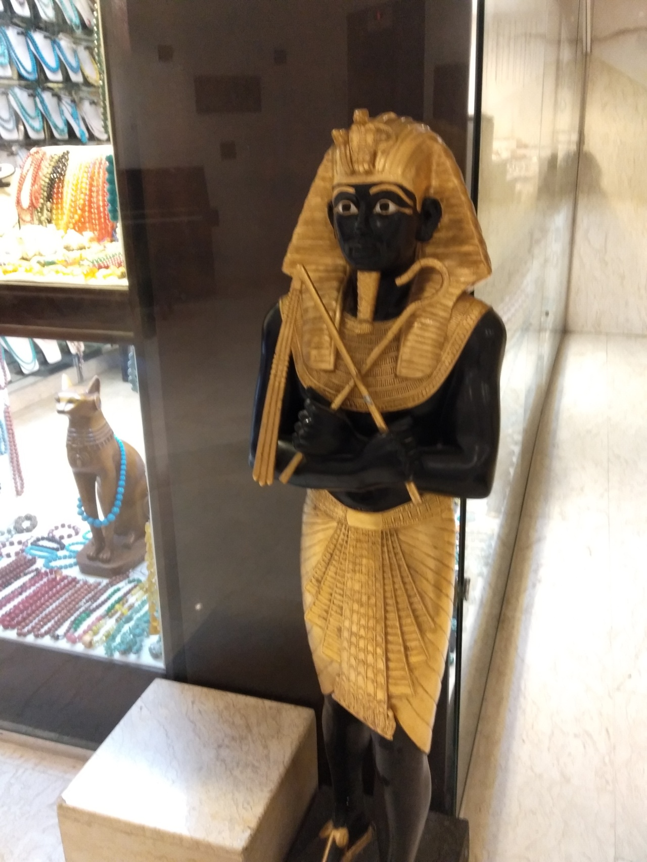 EGYPT TRIP (Part2)