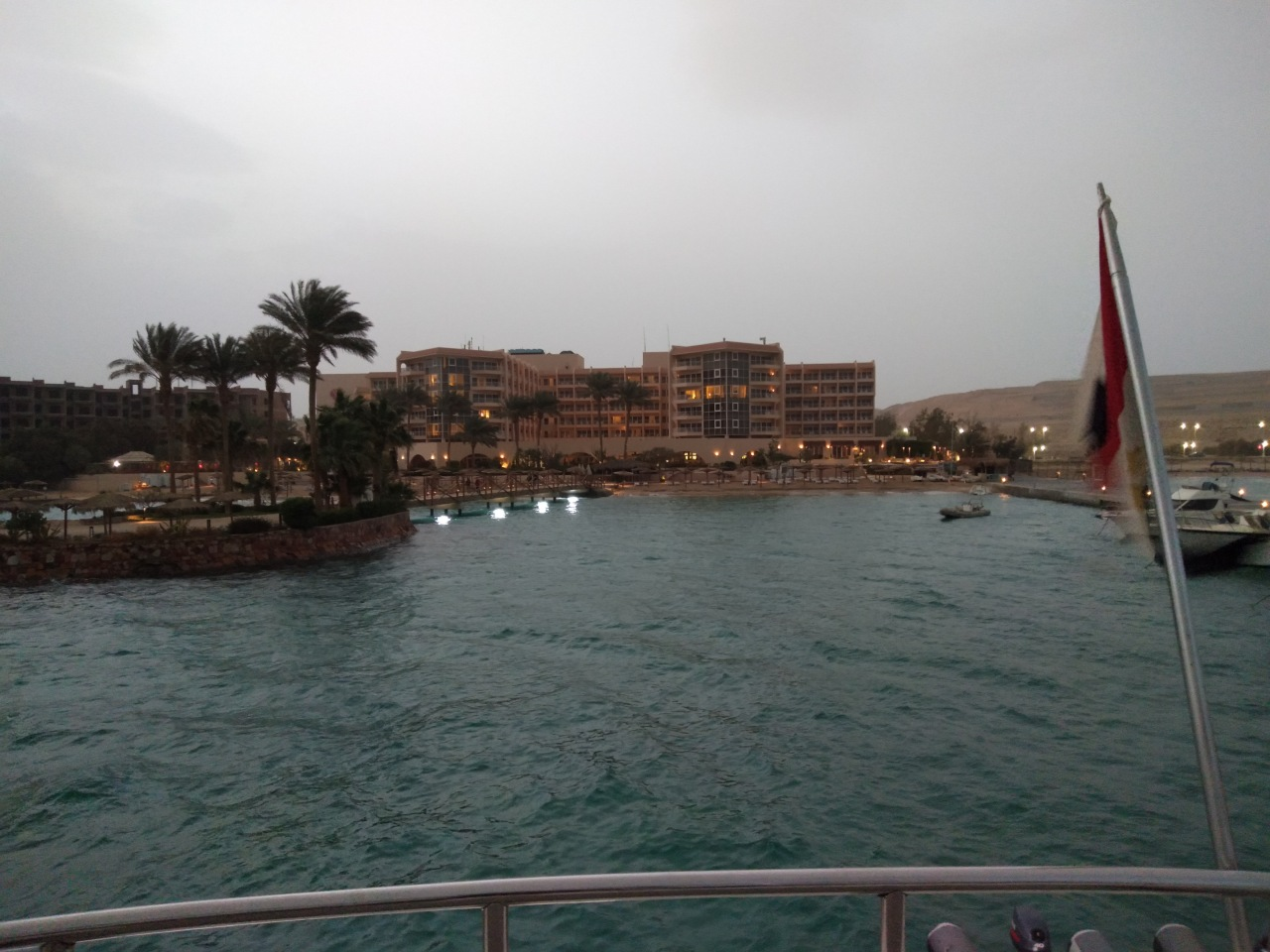 EGYPT TRIP (Part3)