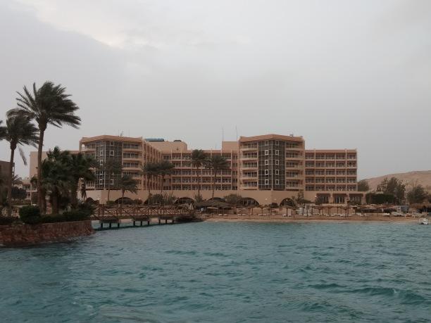 Egypt 3(2)
