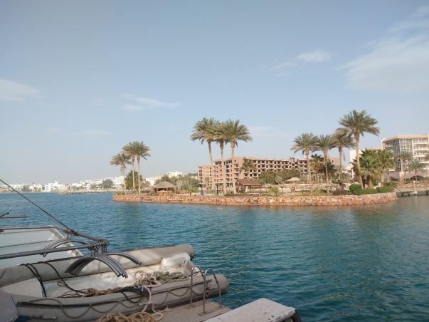 Egypt 4(1)