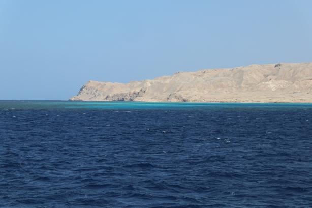 Egypt 4(11)