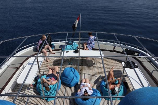 Egypt V (9)
