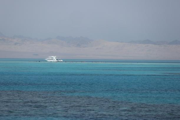 Egypt VI (16)