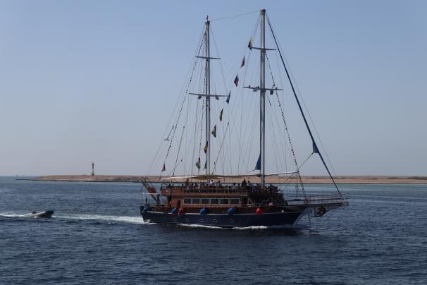 Egypt VI (17)