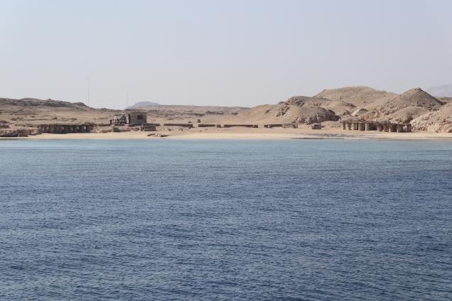 Egypt VI (24)