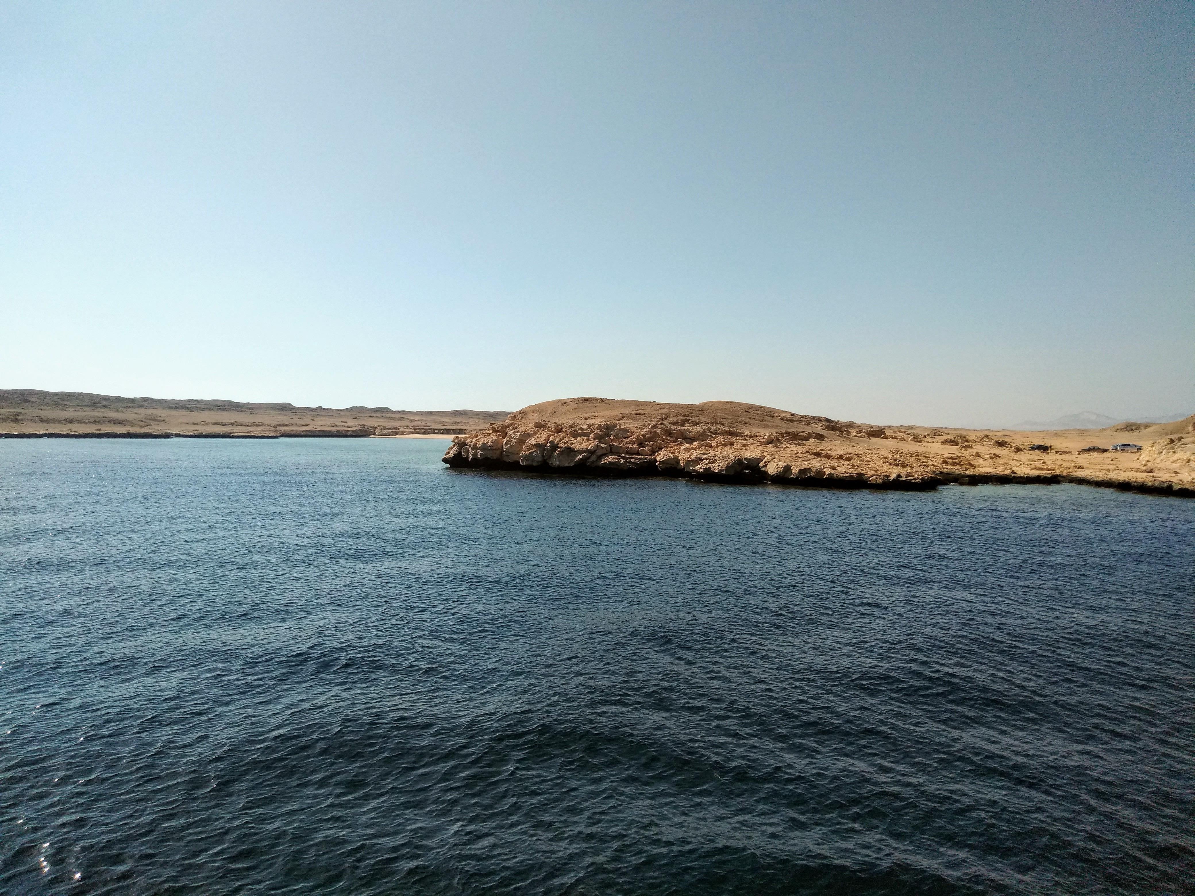 Egypt VI (25)
