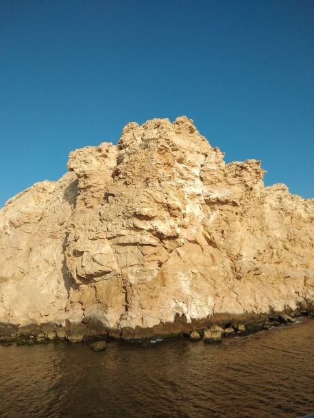 Egypt VII (3)