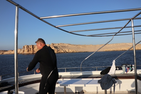 Egypt VII (4)