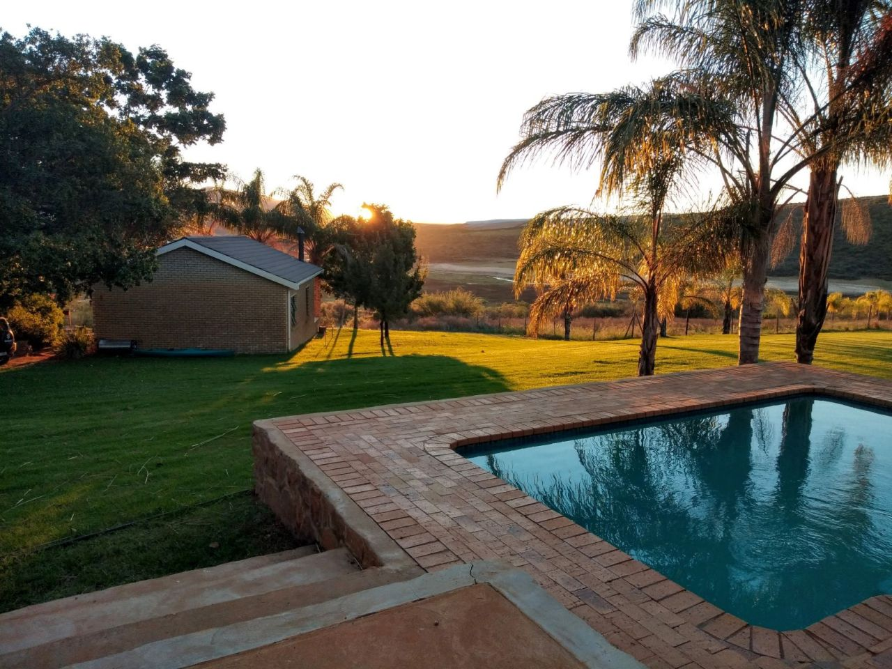 RONDEGAT WEEKEND (Day1)