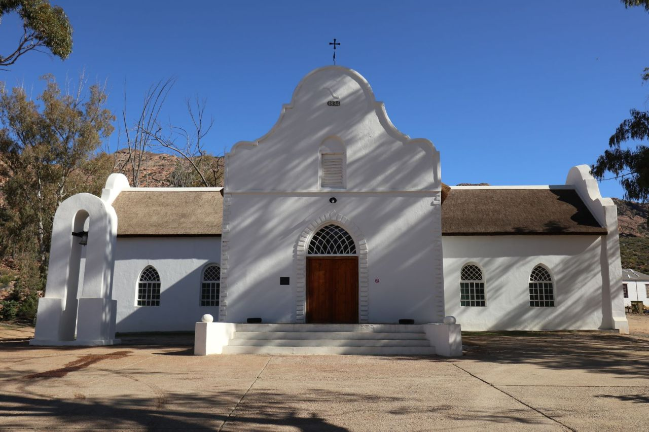 RONDEGAT WEEKEND (Day2)
